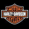 harley-davidson_pallau-rb