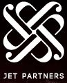 jet-partners_pallau-rb